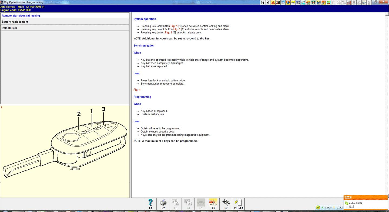autodata 3.38 crack