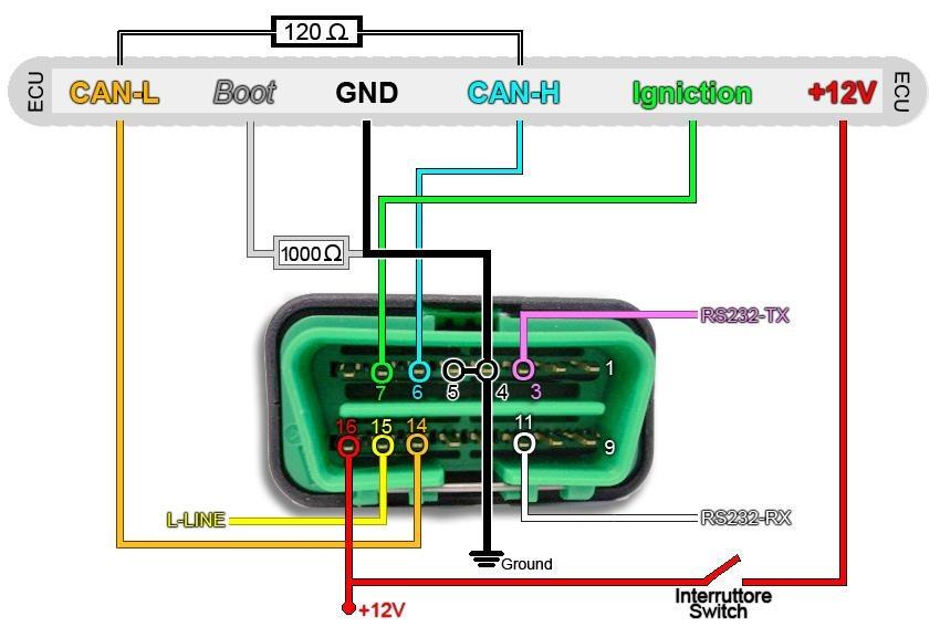 bargman 7 pin trailer wiring diagram  bargman  free engine