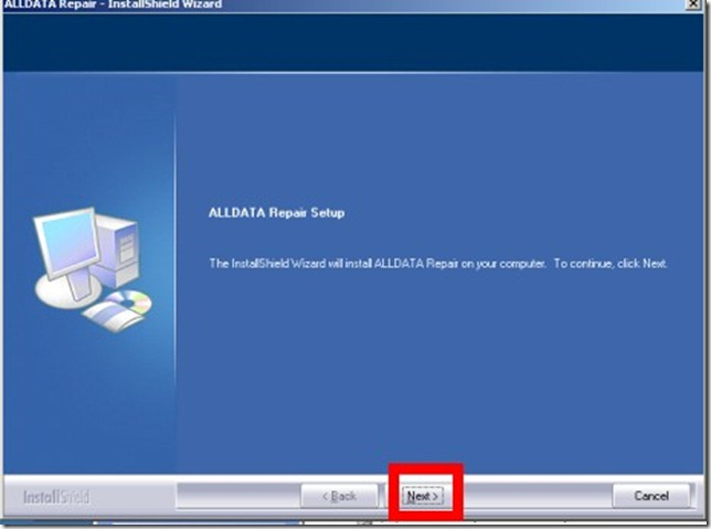 clip image001 thumb1 How to install Alldata 10.52