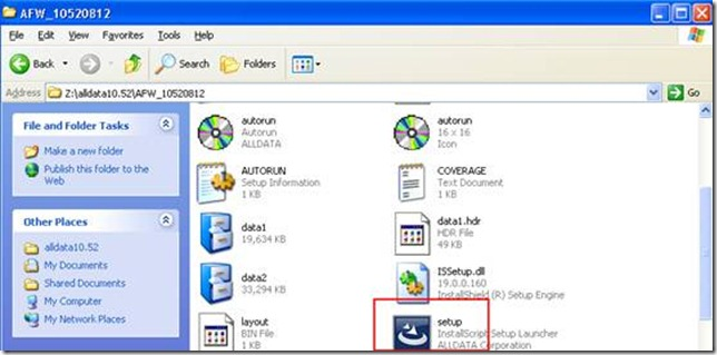 clip image002 thumb1 How to install Alldata 10.52