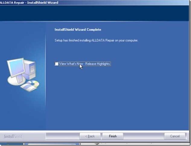 clip image014 thumb How to install Alldata 10.52
