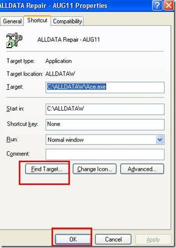 clip image020 thumb How to install Alldata 10.52