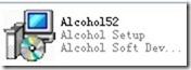 clip image023 thumb How to install Alldata 10.52