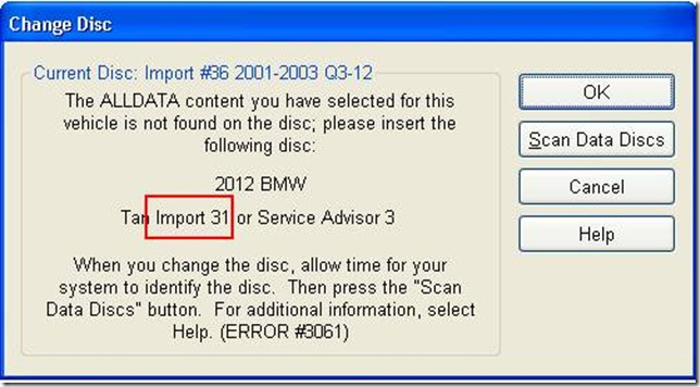 clip image039 thumb How to install Alldata 10.52