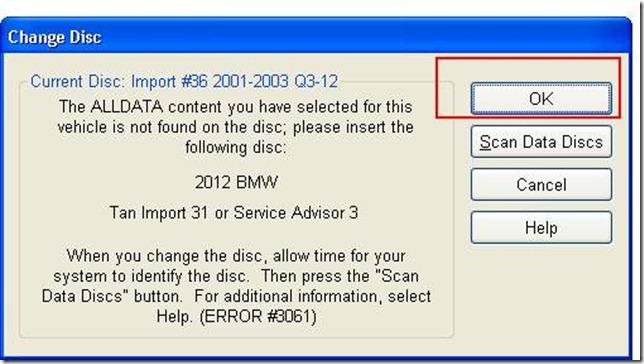 clip image043 thumb How to install Alldata 10.52
