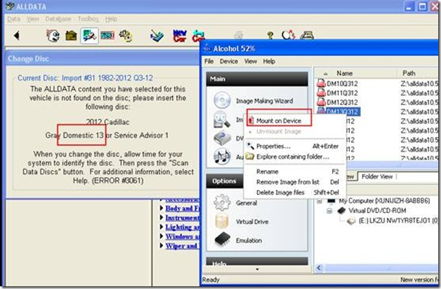 clip image049 thumb How to install Alldata 10.52