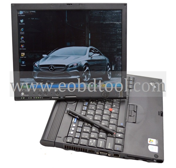 lenovo c440 touch 21 5 touch screen all in one