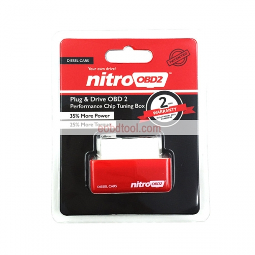 14399797383 What does NitroOBD2 Diesel Chip Tuning Box do?