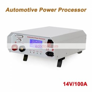 14405779995 300x300 Why Choose the Automotive Programming Dedicated Power for AUDI/VW/BENZ/BMW