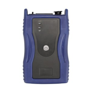 gds vci diagnostic tool 1 300x300 V15 GDS VCI Diagnostic Tool for Hyundai and Kia Use Tips