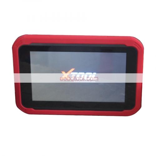 Recommend Original Xtool PAD X100 OBD KEY Coding Wirelessx100 Pad Key Pro