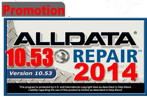 Alldata mitchell hdd 1000gb all data 10. 53 atsg automatic.
