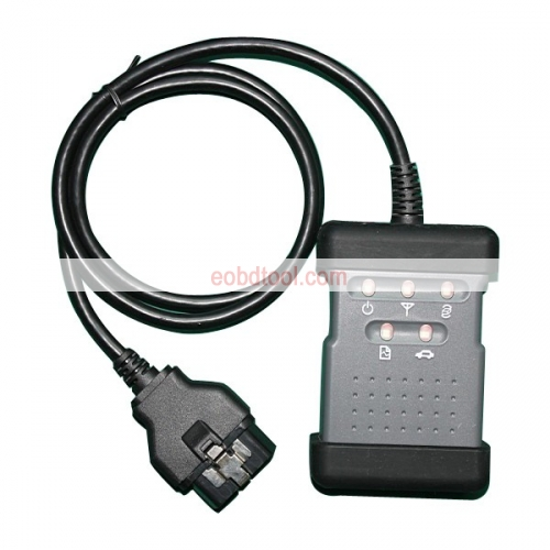 Consult 3 Plus for Nissan V61.10 Nissan consult iii plus Diagnostic Tool Nissan Consult 3 Plus V71 Software Download Free