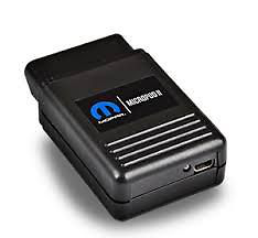 Witech Micropod 2 Chrysler Diagnostic Tool Buying Guide