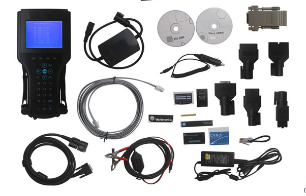 VXDIAG VCX NANO GM Multiple GM/OPEL GDS2 Diagnostic Tool FAQ |