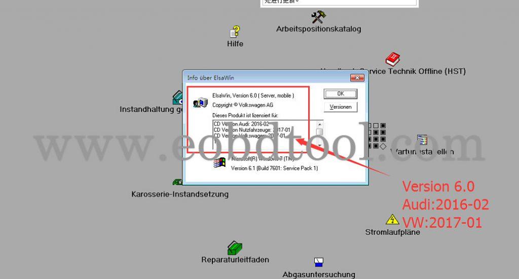 Elsawin Final Code Keygen Software