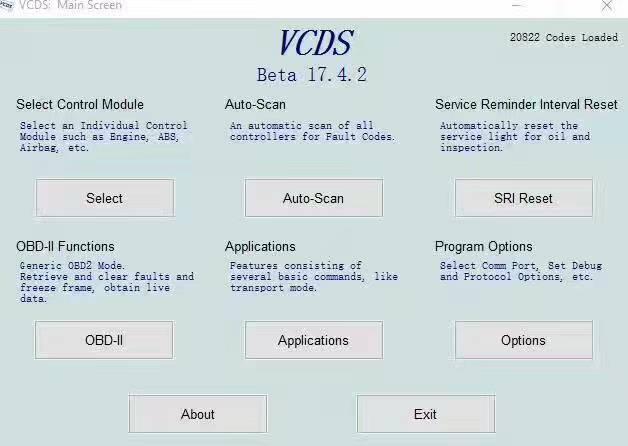 Ross tech vag com software download