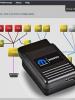 Witech MicroPod 2 Software V17.04.27 Download from Eobdtool.com