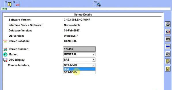 Honda Diagnostic System Honda hds Installed guide 6 Honda HDS 3.102.044 Honda Diagnostic System Installed Guide