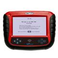 SKP1000 tablet key pro SKP1000 vs. SuperOBD SKP900 vs. OBDSTAR X300 Pro 3 vs. OBDSTAR X100 Pro