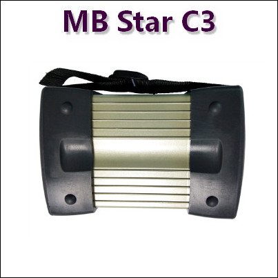 MB Star c3 3 Mercedes Star Diagnostic Xentry Software 2017.09 Free Download