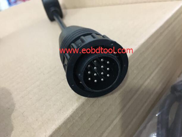 Vocom 88890300 Interface Vocom Diagnostic Tool Reviews 4 Vocom 88890300 Interface Vocom Volvo Tech Tool Review