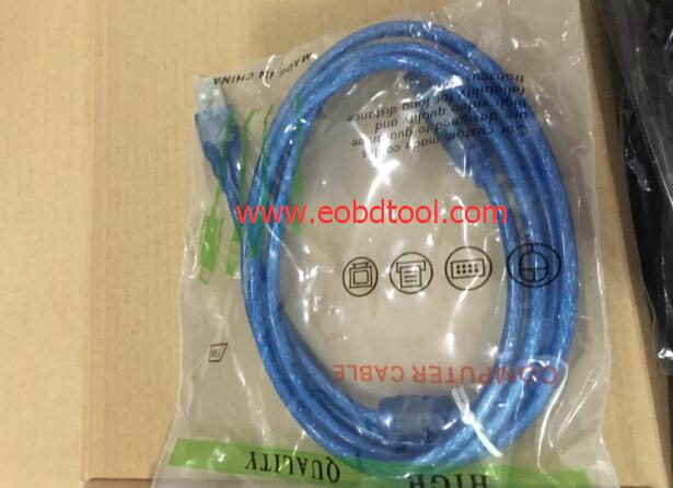 Vocom 88890300 Interface Vocom Diagnostic Tool Reviews 5 Vocom 88890300 Interface Vocom Volvo Tech Tool Review