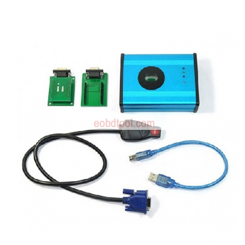 advanced mb key programmer Mercedes key programming tool Mercedes Key Programming Tool Introduction