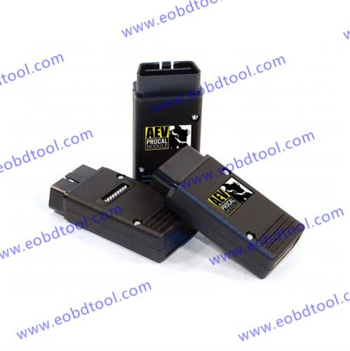 Aev Procal Module Aev 30406007AG ProCal Module 2 Why Choose AEV ProCal Module 30406007AG Wrangler Programming Module
