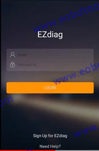 How to Installed Activate Launch EZcheck Software 4 How to Installed & Activate Launch EZcheck Software