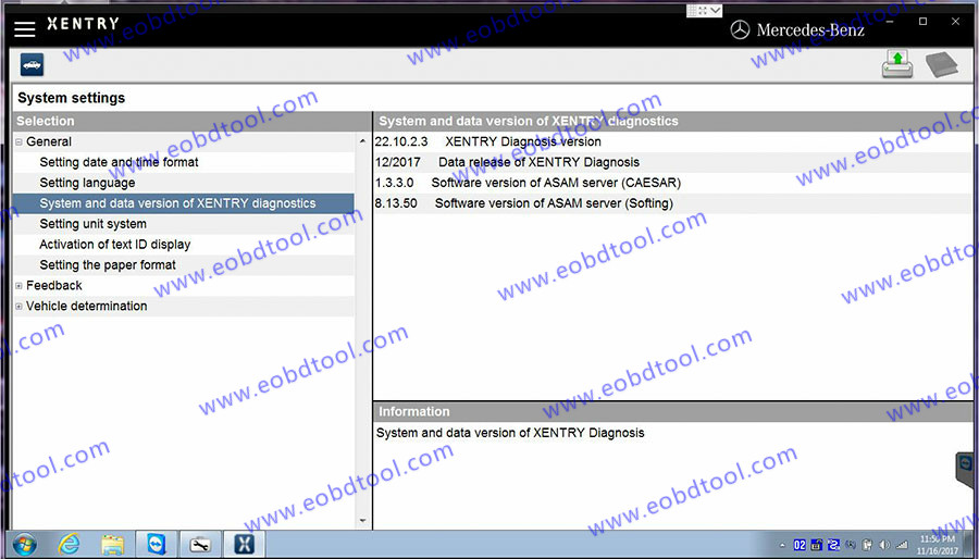 xentry diagnosis openshell XDOS 7 Xentry Diagnostics OpenShell XDOS Torrent 12/2017 Download