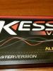 Kess V2 5.028 VS. Kess V2 5.017