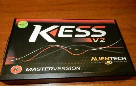 kess v2 5.028 Kess V2 5.028 VS. Kess V2 5.017