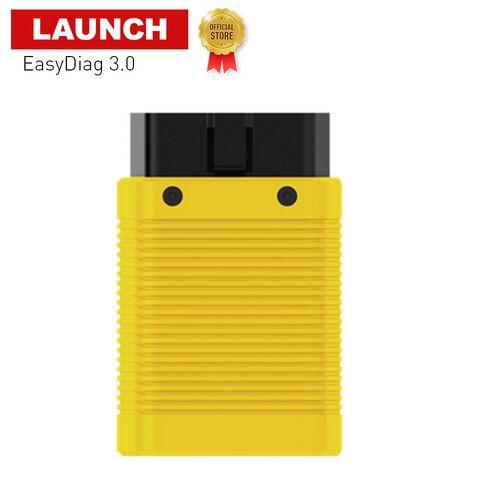 launch easydiag v3.0 Launch Easydiag 2.0 Plus VS. Launch Easydiag 3.0 Plus