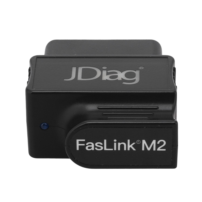 Faslink M2 obd2 scanner 3.1 Faslink M2VS. BlueDriver VS. ELM327 Mini