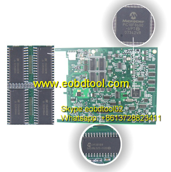 sd c4 high recommend 3 Star Diagnostic SD Connect Compact 4 MB SD C4 Multiplexer High Recommend