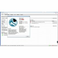Volvo Premium Tech Tool PTT 2.5.87 FH4-FM4 With APCI+ Update and Dev2tool Programming Software For Volvo Trucks