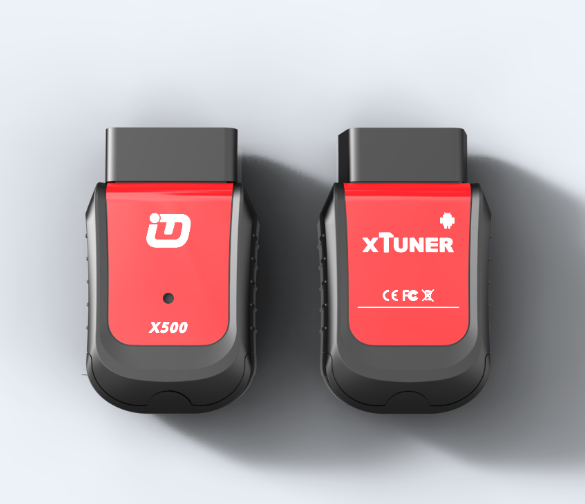 20161222155912 88518 XTUNER X500 Android Scanner Vs. Vpecker Easydiag