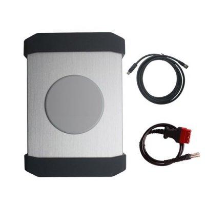 Wifi Porsche piwis 2 wireless Piwis II support online programming