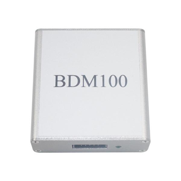 bdm100_1.jpg