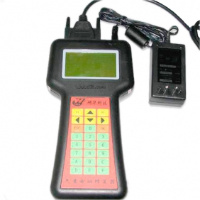 Supplier Airbag Resetting and Anti-Theft Code Reader
