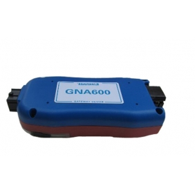 Supplier GNA600+VCM 2 in 1 for Honda Ford Mazda Jaguar and LandRover Diag