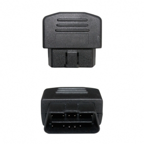 Supplier TOYOTA OBD Driving Latch Device