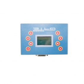 Supplier Powergate - Personal OBD programmer