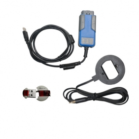 Supplier Lastest BMW Multi Tool OBD2 CAS1-3+ KEY PROGRAMMER V7.0