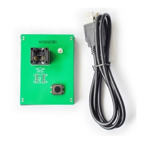 Supplier Toyota 4D-G Chip Key Programmer