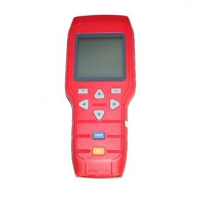 Supplier Original X-100+ X100 Plus Auto Key Programmer