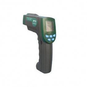 Supplier Infrared Thermometer ADD6850