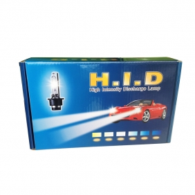 Supplier High Quality 55W 12V Super HID Xenon Slim Ballast Kit H11 H9 3000K