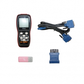 Supplier PS150 Oil Reset Tool Auto Scanner
